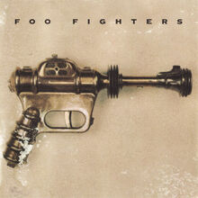 Foo Fightersalbum.jpg