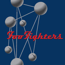 FooFighters-TheColourAndTheShape.jpg