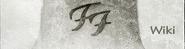 Foowikitile