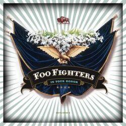 Foo fighters in your honor.jpg