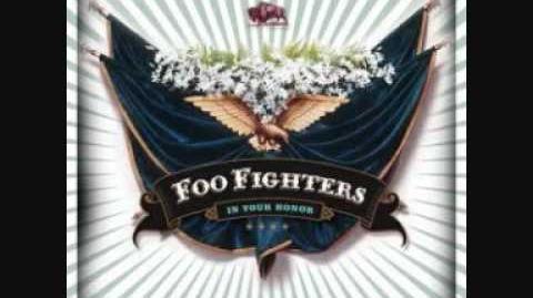 Foo_Fighters_-_Friend_Of_A_Friend