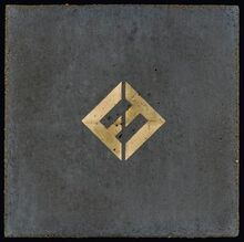 Concrete and Gold Foo Fighters album.jpg
