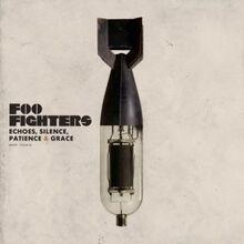 Foo Fighters - ESPG.jpg