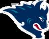 Hamburg Sea Devils Logo svg.png