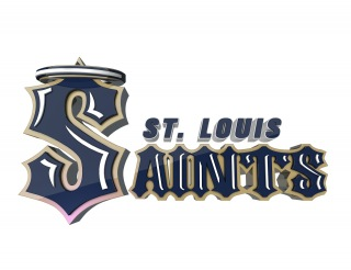 St. Louis Saints