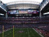List of Houston Texans first-round draft picks
