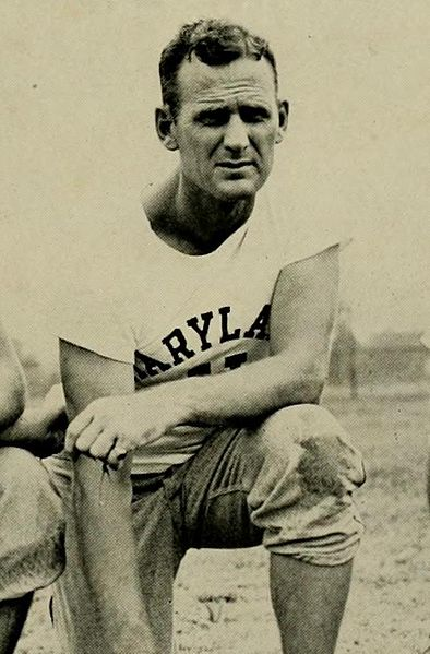 1926 Maryland Terrapins football team