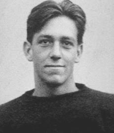 Paul Des Jardien