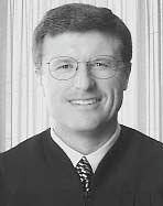Cormac J. Carney District Judge.jpg