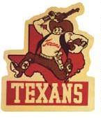 History of the Kansas City Chiefs