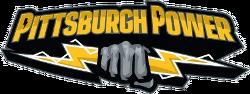 Pittsburgh Power