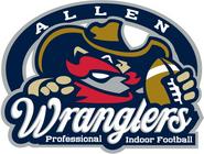 AllenWranglersIFL