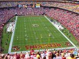 2006 Washington Redskins season