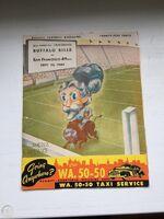 1949-buffalo-bills-san-francisco 1 c3f99b9e79fc962123e6af93f1fc0252