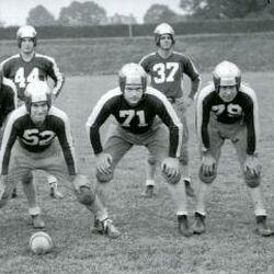 Defunct sports teams in Pennsylvania