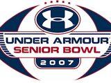 2007 Senior Bowl
