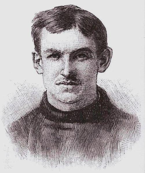 Ralph Warren (American football)