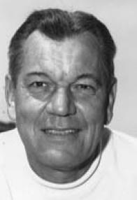James Allen McDonald