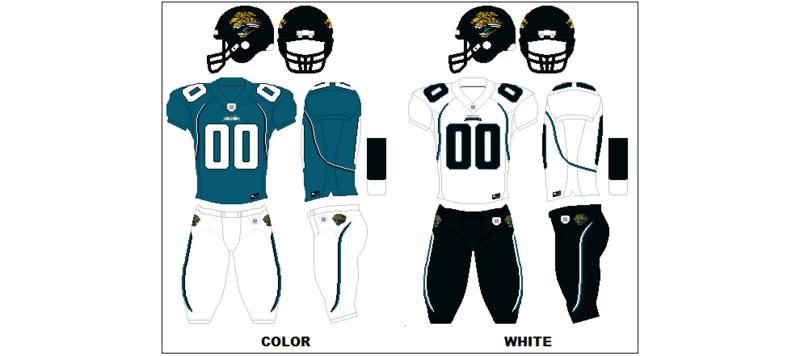2012 Jacksonville Jaguars season
