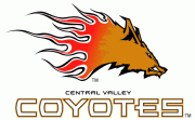 Central Valley Coyotes
