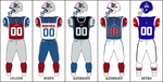 CFL MTL Jersey 2010.png