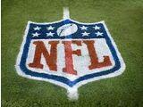 2012 NFL season