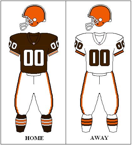 1987 Cleveland Browns season