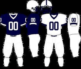 BigTen-Uniform-PSU.png