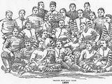 Orange Athletic Club