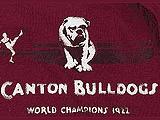 Canton Bulldogs