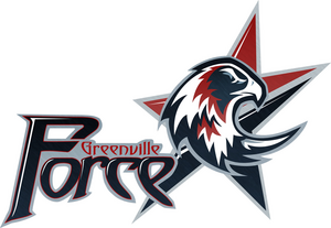 GreenvilleForce.png