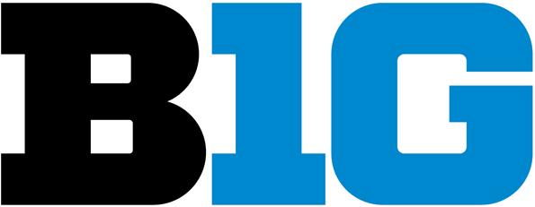 2011 Big Ten Conference football season