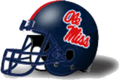 Mississippi Football.png