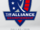 2019 AAF season
