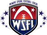 United States Women's Football League