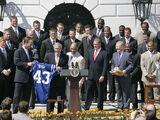 2006 Indianapolis Colts season