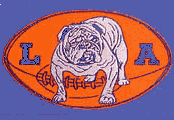 Los Angeles Bulldogs