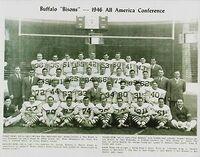 BB AAFC 1946