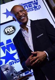 Drew Pearson, The Original 88, Wide Receiver Dallas Cowboys.jpg