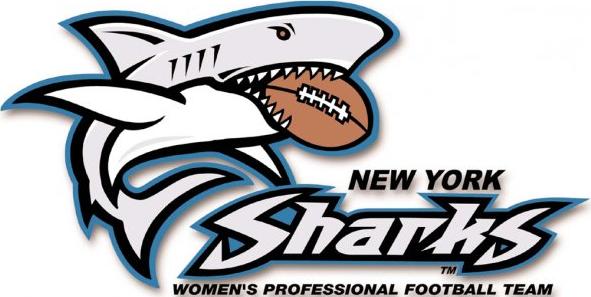 New York Sharks