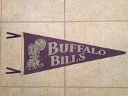 Hard-find-1947-buffalo-bills-aafc-pre 1 1590eb2481f5c8b77fd879681f723136