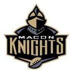 Macon Knights
