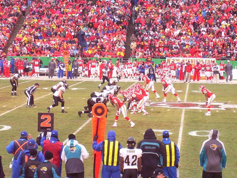 2006 Jacksonville Jaguars season