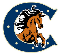 Augusta Colts