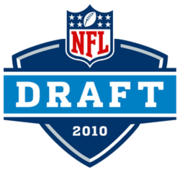 2010 NFL Draft.png