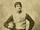 Harry Thayer (American football)