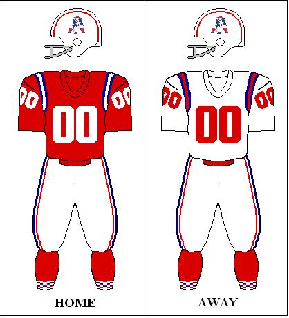 1962 Boston Patriots season