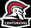 Cologne Centurions Logo svg.png