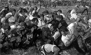 Firstfootballgame.jpg