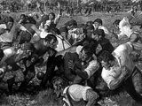 1869 college football season